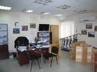 Уникальное фотографию Аренда нежилых помещений Сдам офис в аренду, 78 м2 39302532 в Самаре