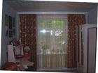 Просмотреть foto Комнаты Продам комнату 19м в отличном состоянии, Московское шоссе д, 20 39329012 в Самаре