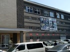 Новое фотографию Коммерческая недвижимость Аренда офисных и торговых помещений в тоц Биг Бен по минимальной цене 39330089 в Самаре