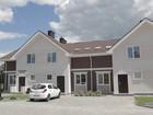 Просмотреть фото Дома Продажа коттеджей в селе Красный Яр 44670813 в Самаре