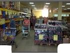 Свежее фото  Сниму помещение 750 кв, м в Самарской области под продуктовый дискаунтер Светофор, 44721339 в Самаре