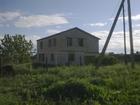 Скачать бесплатно foto  Дом 225 м² на участке 13 сот, 46073783 в Самаре