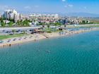 Скачать изображение  Квартиры на Северном Кипре 50598538 в Москве