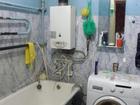 Просмотреть изображение  Продажа комнаты около Центрального Автовокзала г, Самары, пр, Карла Маркса 51711407 в Самаре