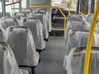 Смотреть фото  продается новый автобус ВЕКТОР НЕКСТ 52883898 в Самаре