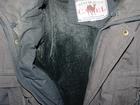 Новое фотографию  продать мужскую зимнюю куртку 53335417 в Самаре