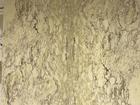Свежее фотографию Отделочные материалы Гибкий камень каменные обои 57316572 в Самаре