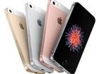Новое foto  Предлагаем оригинальные Apple iPhone 59963441 в Самаре