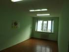 Скачать фото Коммерческая недвижимость Сдаем в аренду офисы Кировский район 60982015 в Самаре