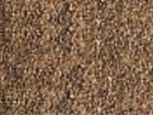 Смотреть фотографию Строительные материалы Продажа нерудных материалов с доставкой по Самаре и Самарской области 62825828 в Самаре