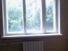 Уникальное фотографию Квартиры Продам Комнату Ново-Садовая 323 63521659 в Самаре