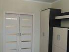 Смотреть foto Аренда жилья сдаю 1-ю квартиру в Октябрьском р-не 66525544 в Самаре