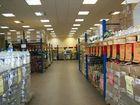 Смотреть фото  Арендую на длительный срок от 800 до 1200 кв, м, под оптовый магазин 66589801 в Самаре