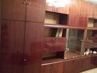 Просмотреть изображение Мебель для гостиной Отдам в дар мебельный гарнитур Стенка Каравелла 67792872 в Самаре