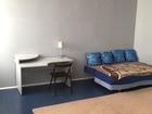 Увидеть изображение Аренда жилья Сдаю 2 комнатную на берегу Волги г, Самара 67842526 в Самаре