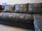 Скачать бесплатно фото Мягкая мебель Продаю угловой диван в хорошем состоянии 68373750 в Самаре
