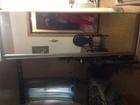 Скачать бесплатно фото  Сдаю две раздельные комнаты 68625342 в Самаре