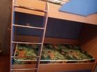 Свежее foto  Продаю детскую двухъярусные кровать 68755300 в Самаре