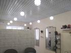 Новое изображение Аренда нежилых помещений Сдам салон красоты / офис в аренду, 68 м2 69612458 в Самаре
