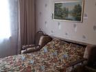 Квартиры в Самаре