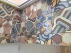 Свежее foto Ремонт, отделка Строительство домов, ремонт квартир 69761206 в Самаре