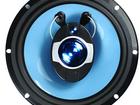 Скачать бесплатно фотографию  Автомобильный динамик ARIA TL-1608SL (50-130W 4 Om 16,5 см), 70335509 в Самаре