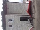 Скачать бесплатно foto Ремонт, отделка Ремонтно-строительные, отделочные работы 70581217 в Самаре