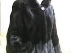 Новое фото  шуба норковая в отличном состоянии 71728079 в Самаре