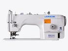 Просмотреть foto  Промышленное швейное оборудование в Швейных Системах 73924346 в Самаре