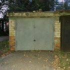 Продаю кирпичный гараж с погребом