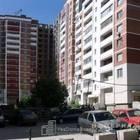 89270166930 Евгения Продаю 1 ком квартиру в новом доме в цен