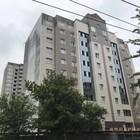ЖК 120 квартал многофункциональный квартал, расположенный в