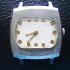 Часы ЗИМ (Завод имени Масленникова), СССР