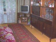 2-хк, Матросова/Вольская недорого, требует ремонта Продаю 2-х комнатную квартиру
