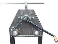 трубогибы для профильной трубы и круглой Изготовлю трубогибы для профильной труб