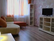 Продам всю мебель которую вы видите на фотографии Диван терракотово-бежевый 3999