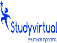 Курсовые, рефераты, дипломные, отчеты по практике заказать Курсовые и рефераты з