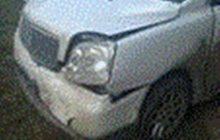 Продам Mitsubishi Dion 2000 г. в. битый