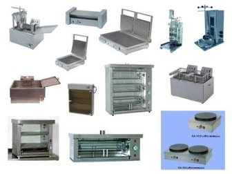 Скачать фото Разные услуги Обслуживание и монтаж холодильного и торгового оборудования 33371500 в Самаре