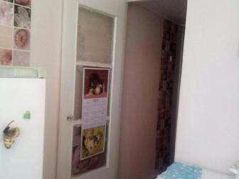 Смотреть фото  Сдам 1 к, кв ул, Стара-загора/10 микрорайон, Шипка 40011706 в Самаре