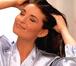 Foto в   Студия «Надежда» предлагает услуги косметолога в Самаре 1000