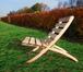 Изображение в Строительство и ремонт Строительные материалы Стoлярная мастерская предлагает мебель для в Самаре 0