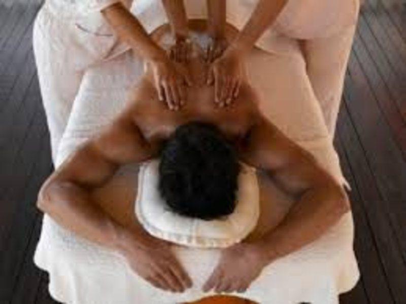 massazh-v-dnepropetrovske-seks