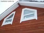 Смотреть изображение Ремонт, отделка Плотники, Отделочные работы - загородные дома 31892842 в Санкт-Петербурге
