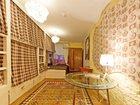 Фотография в   Уютный хостел с домашней обстановкой в самом в Санкт-Петербурге 390