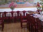Скачать бесплатно foto Гостиницы, отели Отдых в Крыму 32739642 в Санкт-Петербурге