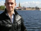 Свежее фото  Ваш риэлтор в Спб 32759248 в Санкт-Петербурге