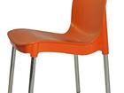 Фотография в Мебель и интерьер Столы, кресла, стулья Деревянные и металлические стулья для ресторана, в Санкт-Петербурге 3400