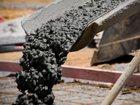 Фото в Строительство и ремонт Строительные материалы Доставка бетона по Спб и ЛО - 24 часа без в Санкт-Петербурге 2800