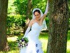 Увидеть foto Свадебные платья Свадебное платье! 33117367 в Санкт-Петербурге